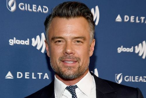Josh Duhamel in Negotiations to Join Jennifer Lopez in Shotgun Wedding