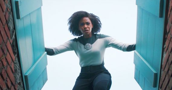 Game-changing WandaVision Scene in Episode 7 Came with One Demand from Kevin Feige