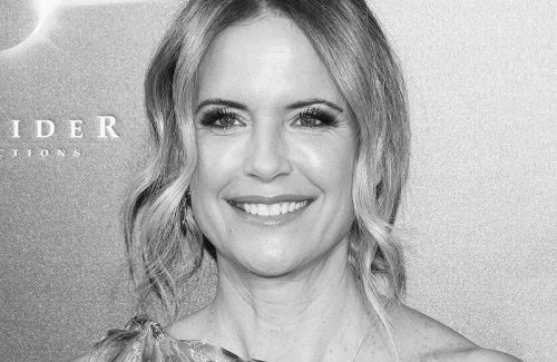 Actress Kelly Preston Dies From Cancer at Age 57