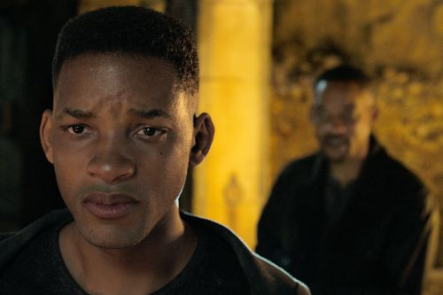 Stream It Or Skip It: 'Gemini Man' On Amazon Prime Video, Where Will Smith Plays A Sniper On The Run From His Younger Self