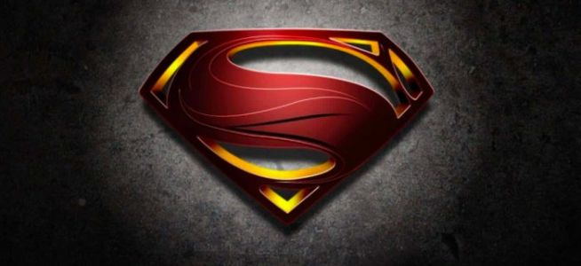 'Superman' Reboot Coming From Writer Ta-Nehisi Coates and Producer J.J. Abrams