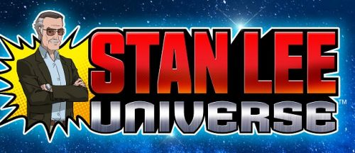 """POW! Entertainment Sells Stan Lee's Name, Likeness, And Creations To Genius Brands For """"Stan Lee Universe"""""""