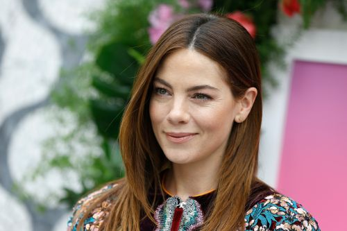 Michelle Monaghan To Play Dual Lead Roles In Netflix's 'Echoes' Limited Series