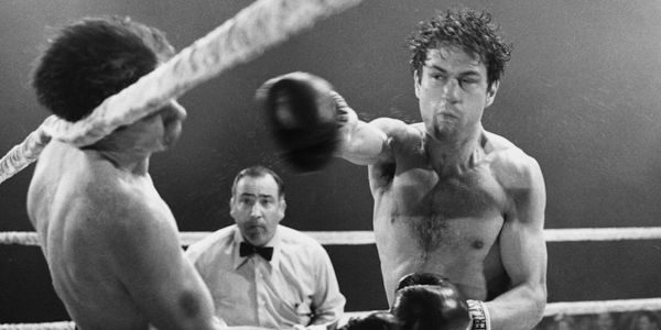 Martin Scorsese Pays Tribute To Michael Chapman, His Taxi Driver And Raging Bull Cinematographer