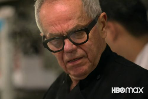 Stream It Or Skip It: 'The Event' On HBO Max, A Reality Series About How Wolfgang Puck Catering Manages High-Profile Events
