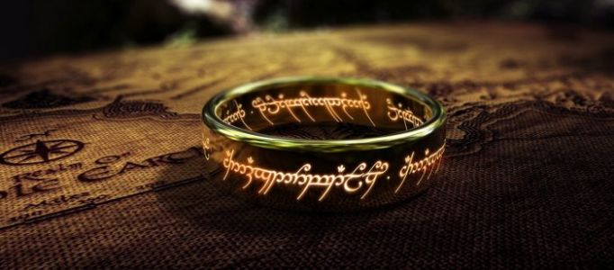 Amazon's 'The Lord of the Rings' Series Resumes Production in New Zealand, Netflix's 'Cowboy Bebop' Soon to Follow