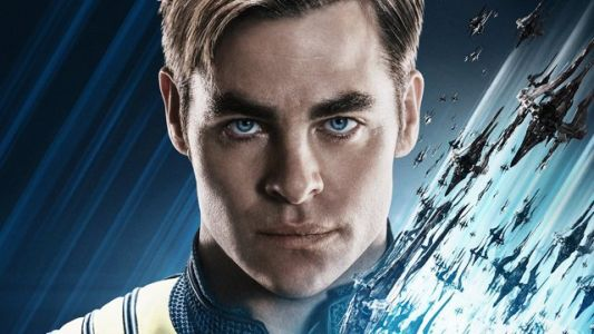 Noah Hawley is Directing the Next Star Trek Film