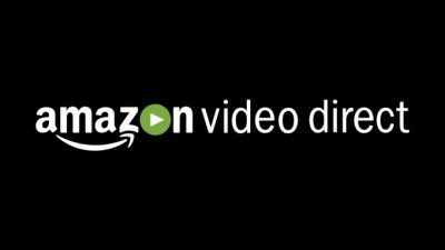 Sorry, Dude, Amazon Prime Video Direct Does Not Want Your Documentary