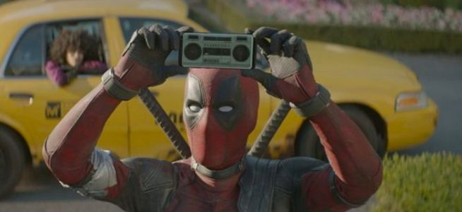 'Deadpool 3' Being Developed by Marvel Studios, 'Bob's Burgers' Writers Tackling the Script