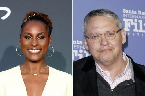 HBO Producing 'Nice White Parents' TV Series From Issa Rae & Adam McKay