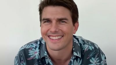 Tom Cruise Deepfake Raises Ethics Concerns