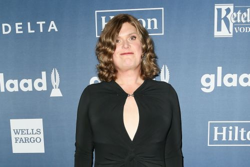 """Lilly Wachowski Says 'The Matrix' Was """"Born Out of A Lot of Anger And A Lot of Rage"""""""