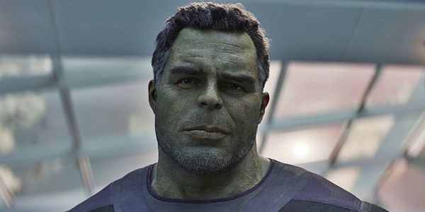 Mark Ruffalo Reveals One Thing He Always Has To Remind Himself About Starring In The MCU