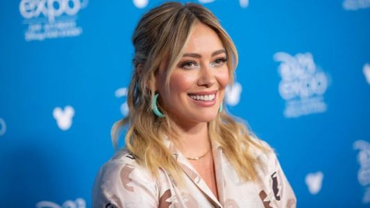 Hulu Orders Hilary Duff-Led How I Met Your Father Series