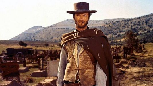 A Fistful of Dollars Series in the Works at Mark Gordon Pictures