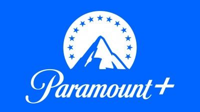 Paramount Will Have a New Movie Every Week in 2022