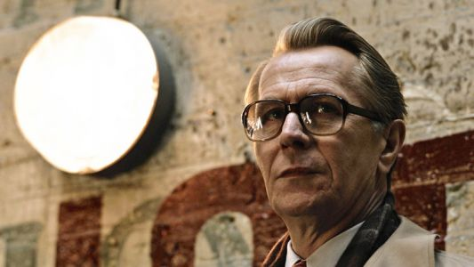 All 9 John le Carre Movies Ranked From Worst To Best