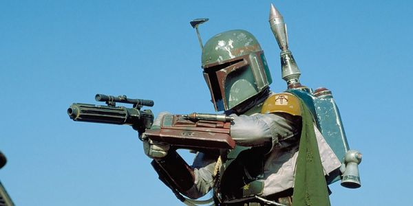 This Is The Way: 10 Essential Facts About Mandalorian Culture