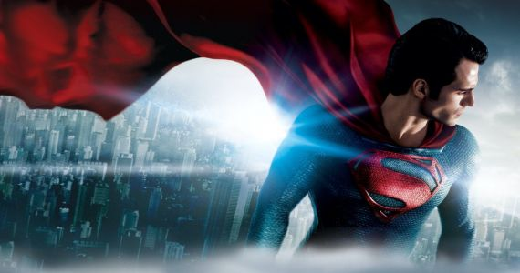 The Dark Knight' and 'Man of Steel' Writer David S. Goyer Shares the Worst Studio Note He Ever Received