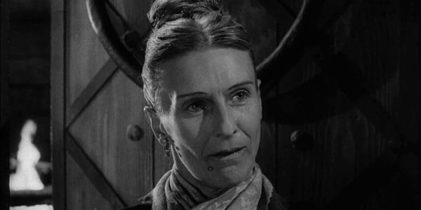 Young Frankenstein's Cloris Leachman Is Dead At 94