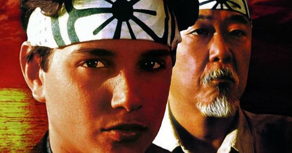 Cobra Kai Season 3 Details Reveal Big Karate Kid 2 Connection & Miyagi-Do Origins