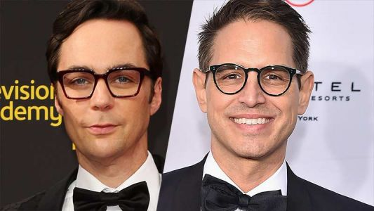 Equal: HBO Max Orders LGBTQ+ Docuseries from Jim Parsons, Greg Berlanti