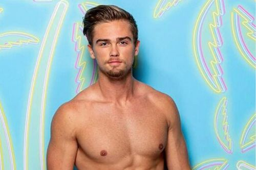 What Happened to 'Love Island' USA's Noah Purvis? Why He Left the Villa