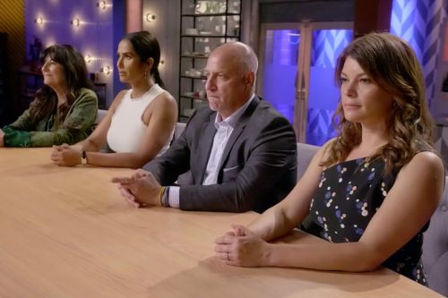 Bravo's 'Top Chef' Season 18 Will Film in Portland Amid Pandemic