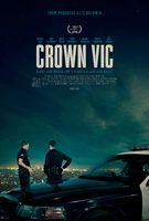 Crown Vic - Trailer