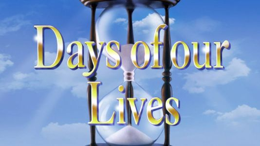 Days of Our Lives: NBC & Sony Enter Talks For Season 57 Renewal