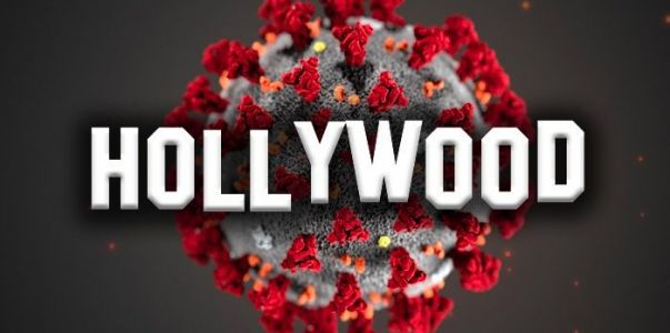 Hollywood Unions Reach Deal With Studios Over Coronavirus Safety Protocols