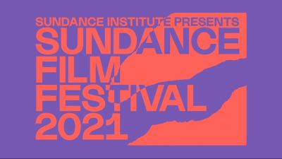 New Details About Sundance 2021 Emerge