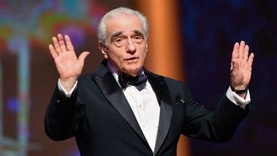 Here's Why Martin Scorsese Doesn't Release Director's Cuts