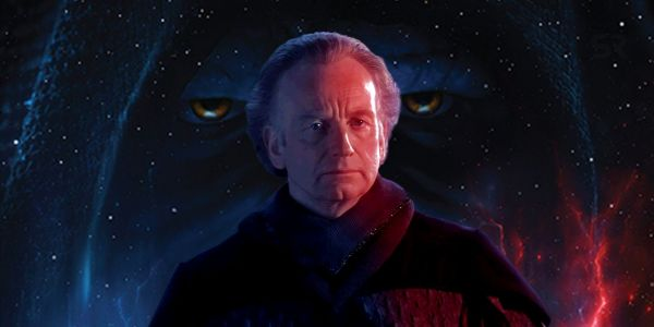 Emperor Palpatine's Entire Backstory, Timeline, & Family Explained