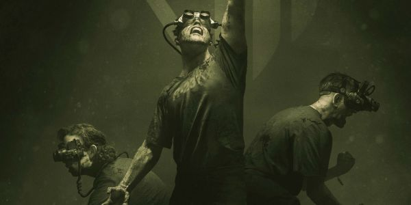 The Outlast Trials Will Have Co-Op Survival Horror Gameplay