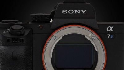 Sony Drops Alpha Camera Prices. Is the a7S III Arriving Soon?