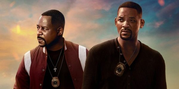 Wait, Did Bad Boys For Life Make A Major Change To The Timeline Of Mike And Marcus' Friendship?