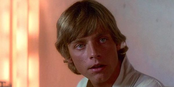 Star Wars' Mark Hamill Fondly Remembers His Own Fanboy Moment With The Beatles' George Harrison