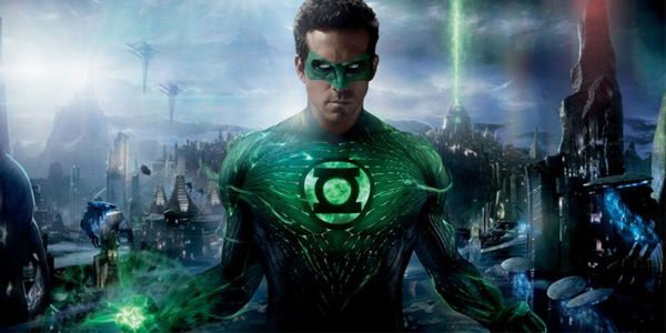 Ryan Reynolds Shoots Down Black Adam Rumor, While Starting One About The Snyder Cut