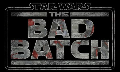Star Wars: The Bad Batch Lucasfilm Animated Series Ordered at Disney+