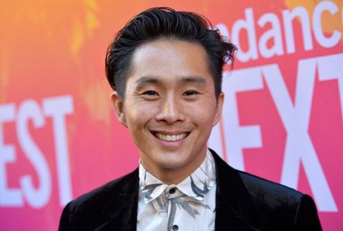Focus Features Sets Justin Chon's Blue Bayou for Summer 2021 Release