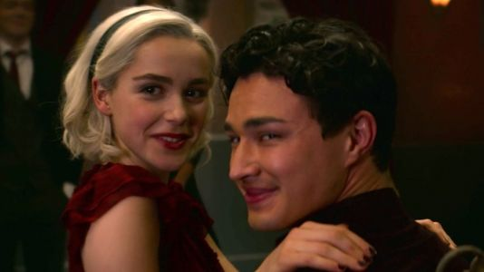 'Chilling Adventures Of Sabrina': Netflix Sets Premiere Date For Season 3