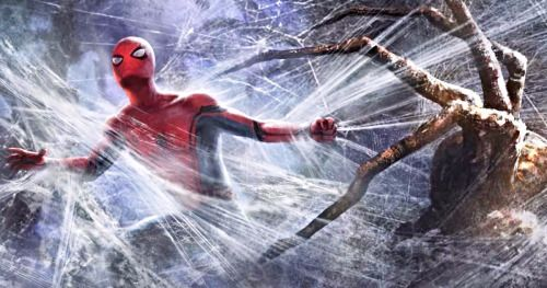 Spider-Man 3 Shoot Rumored to Be DelayedWith productions halted