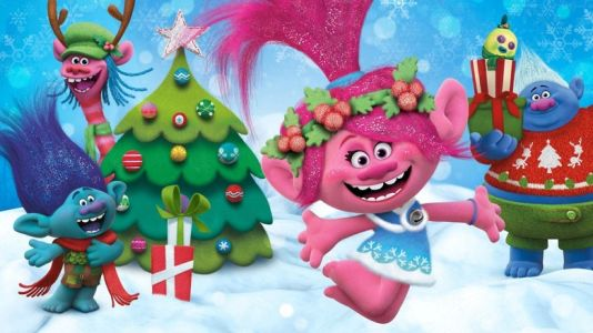 Can't Stop The Trolls: Justin Timberlake, Anna Kendrick Return In New Holiday Special Coming To NBC