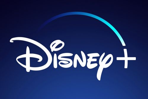 Disney+ Sets Spring and Summer 2021 Premiere Date Schedule