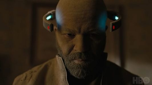 Go Behind the Scenes of Westworld Season 3 Finale in New Featurette