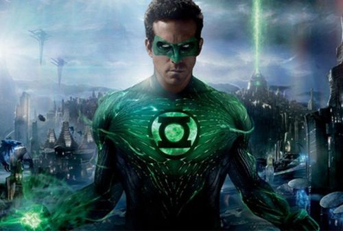 Ryan Reynolds Shuts Down Zack Snyder's Justice League Cameo Rumors