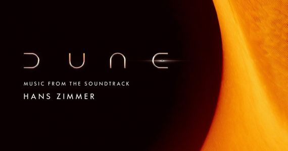 Dune Is Getting Three Soundtrack Albums from Award-Winning Composer Hans Zimmer