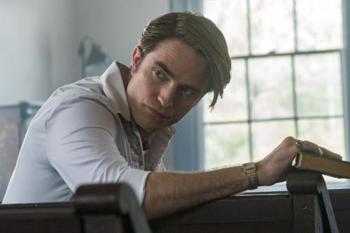 'The Devil All The Time' on Netflix: Release Date, Plot, and What To Know About the Robert Pattinson Film