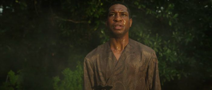 'Lovecraft Country' Teaser: J.J. Abrams and Jordan Peele's HBO Series Puts a Supernatural Spin on All-Too-Familiar Imagery